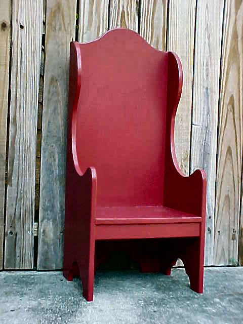 Chairs M Woodwerks Custom Designed Furniture And