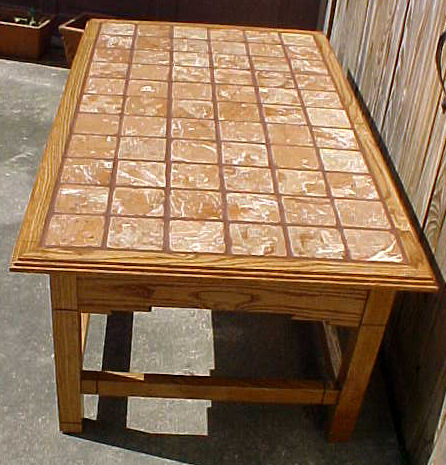 tile coffee table. slate tile coffee tables table plans e. coffee